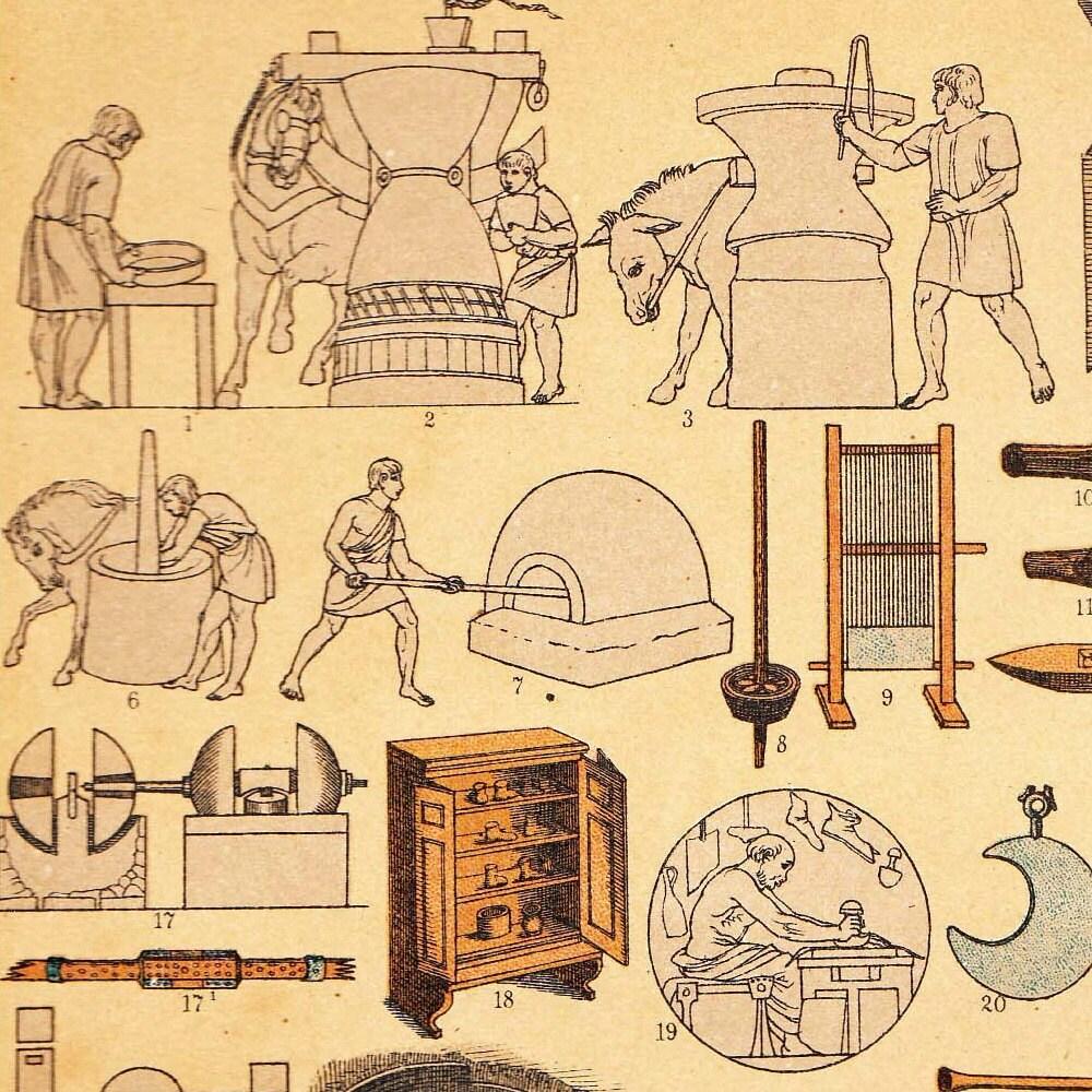 Antigua and Illustrators on Pinterest