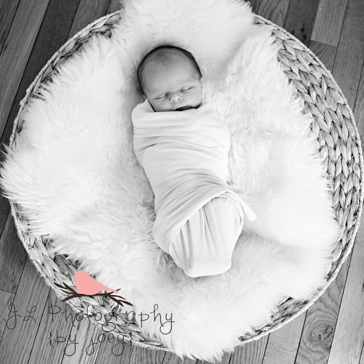 on etsy for swaddling photo 321842-1