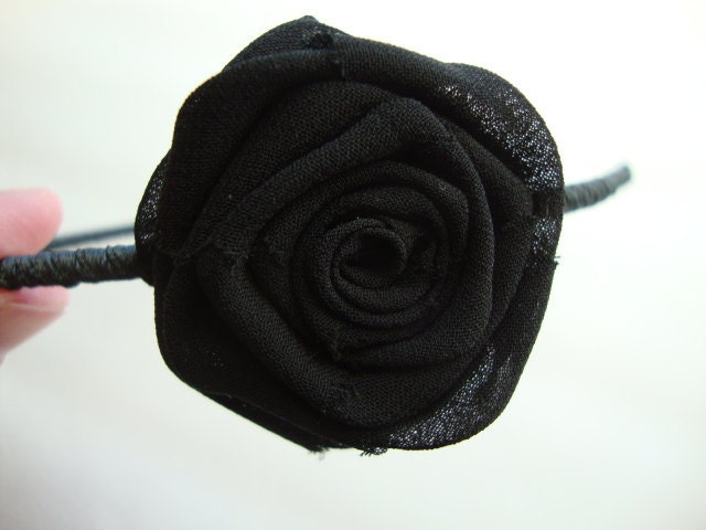 Black Rose �������� ������� ����� ��� ����� �������� ����� Pin ������� ���� �������� Rosebud ��������� ����� ����������� ���������� ����������� ����������� �������� ������� ������