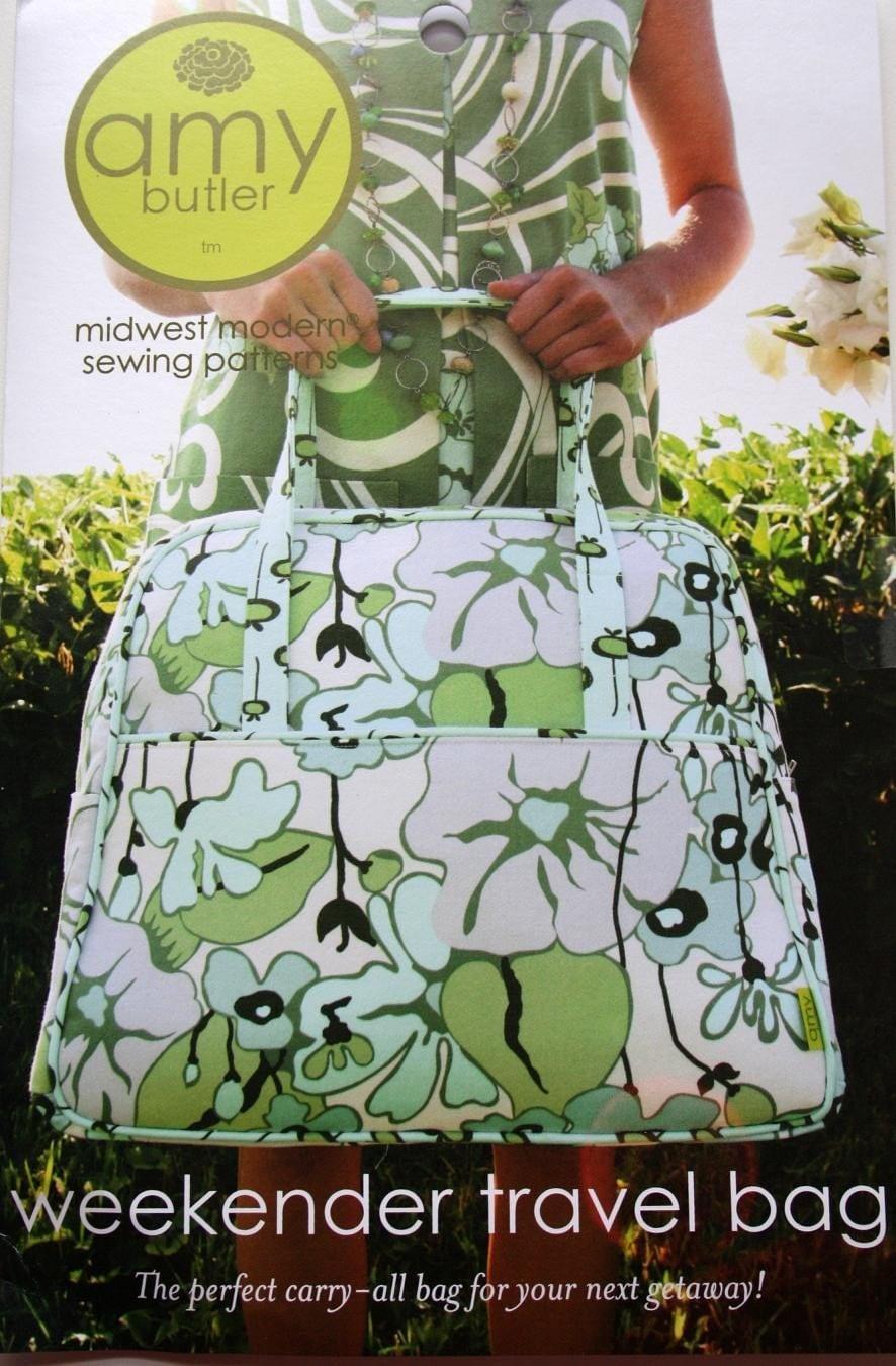 designer brand diaper bags  trendy brand