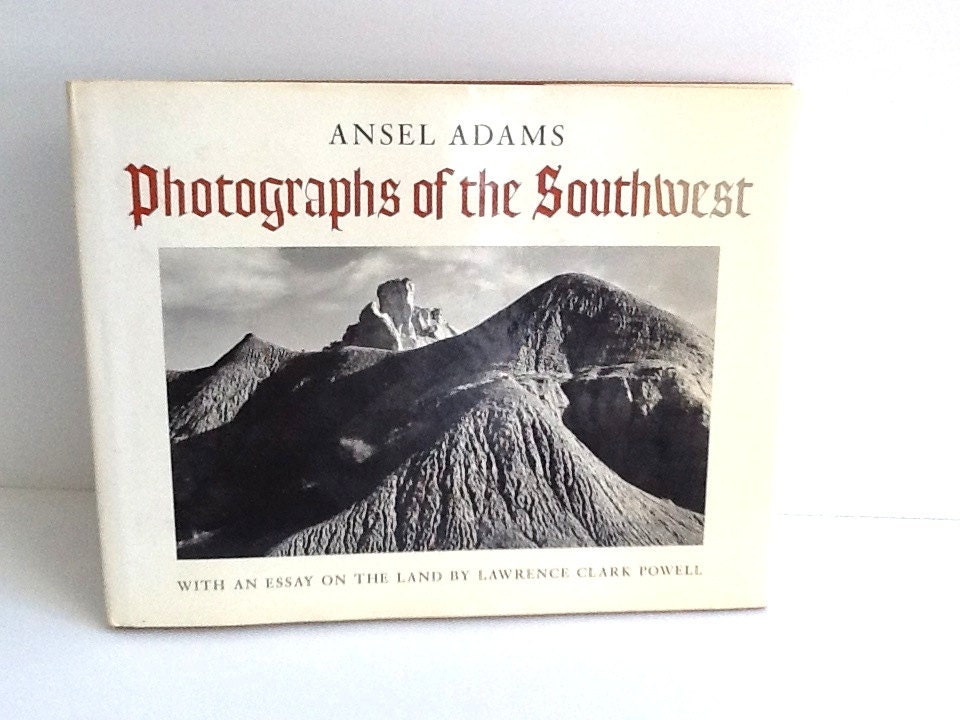 an essay on ansel adams Ansel easton adams (february 20, 1902 – april 22, 1984) was an american photographer and environmentalist best known for his black-and-whitelandscape.