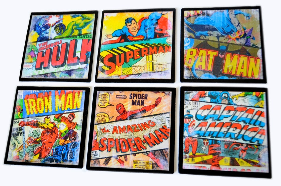Popular items for geeks decor on Etsy