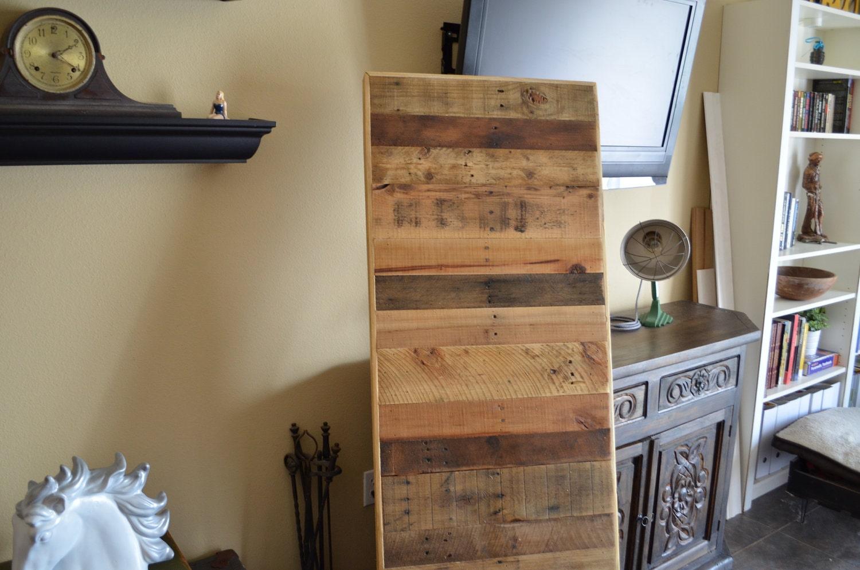 ELEGIR LAS PIERNAS tarima reciclada barnwood lado, puerta de entrada hall de entrada desván de la consola de café sofá una mesa de comedor tipo loft apto. Eames modernos piernas cerradas de la granja.