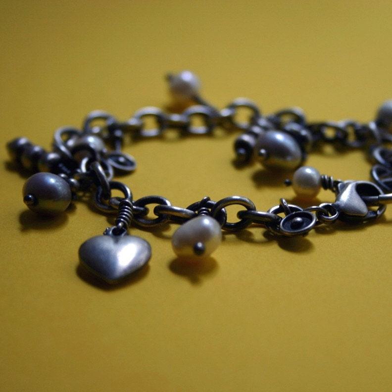 Doohickey Bracelet