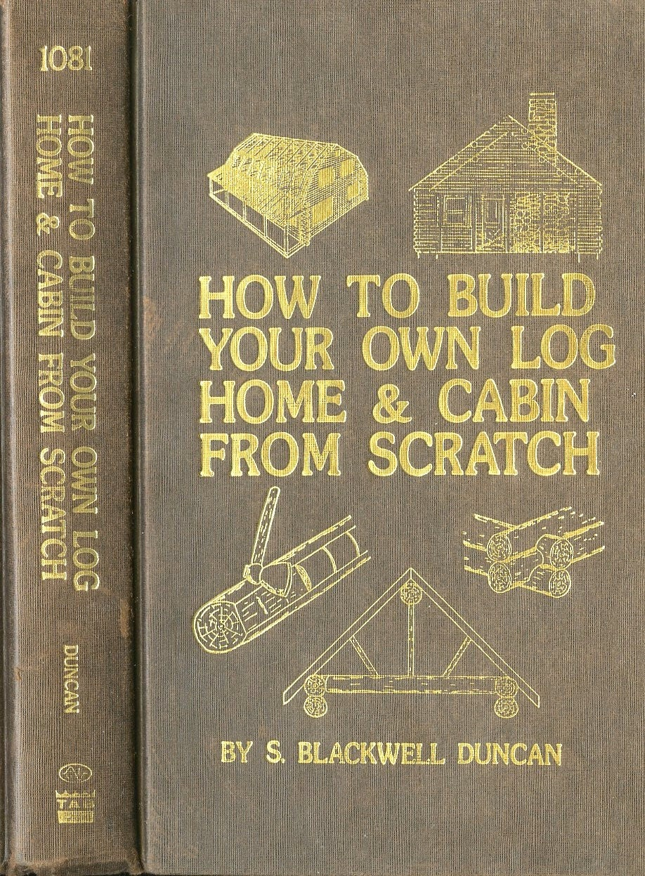 Build Your Own House From Scratch Design Your Own Home