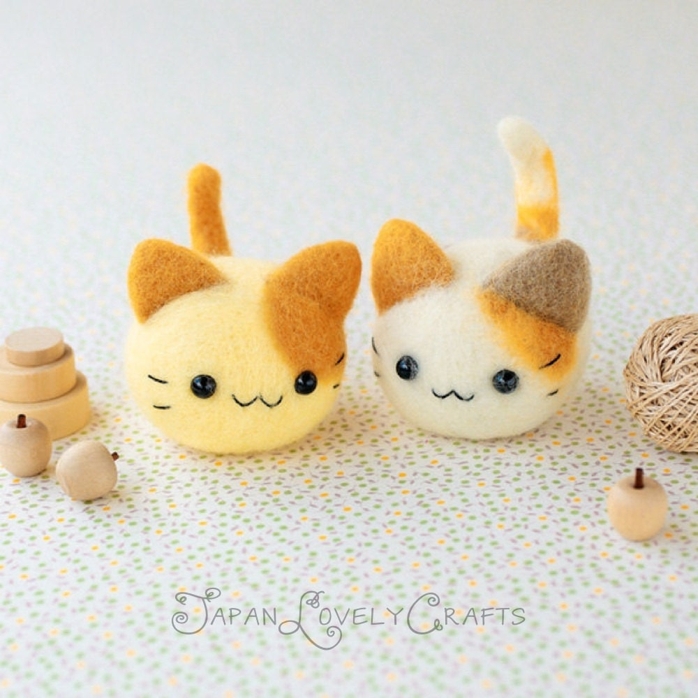 Communication on this topic: How to Make Polymer Clay Cats, how-to-make-polymer-clay-cats/