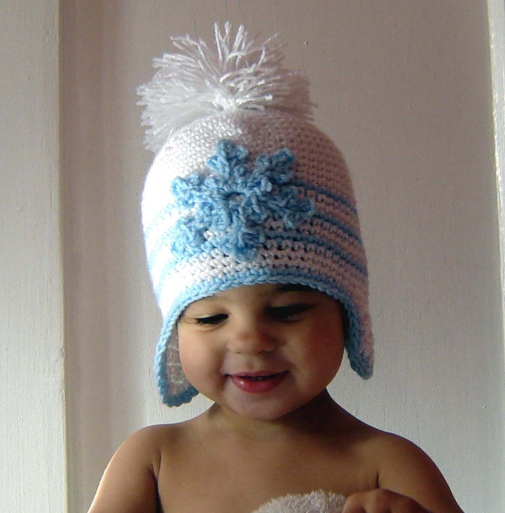и модели, вязание для малышей, джемпер, вязаные платья, шапки вязаные, узор