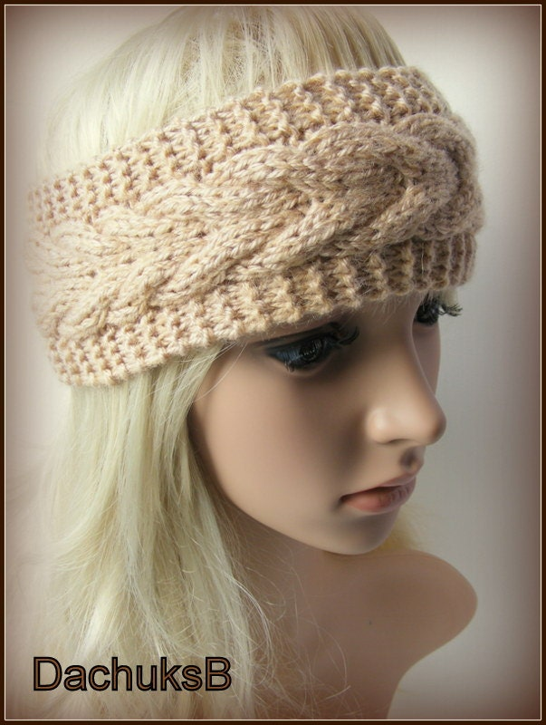 Popular items for cable pattern on Etsy