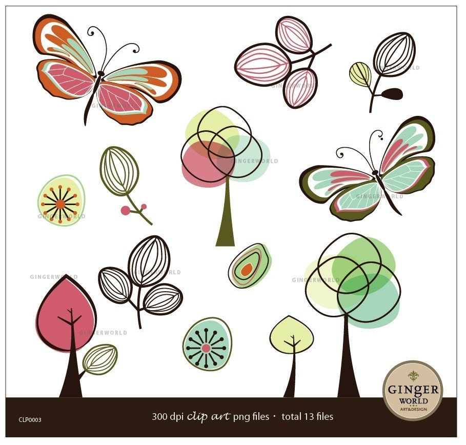 clip art flowers and butterflies. clip art flowers butterflies.