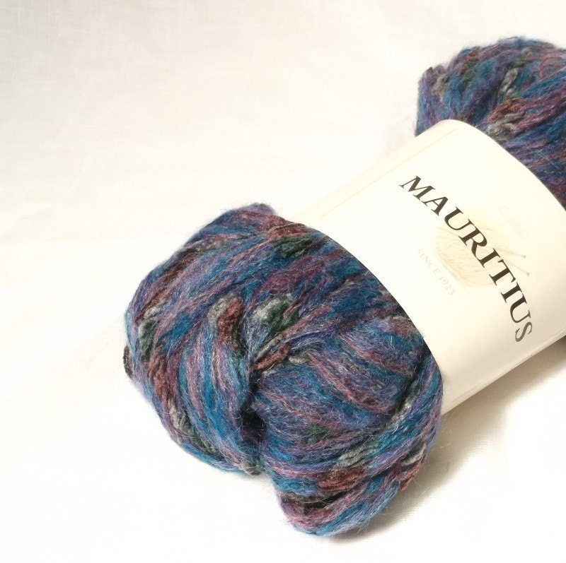 Arm Knitting Yarn : Unavailable listing on etsy