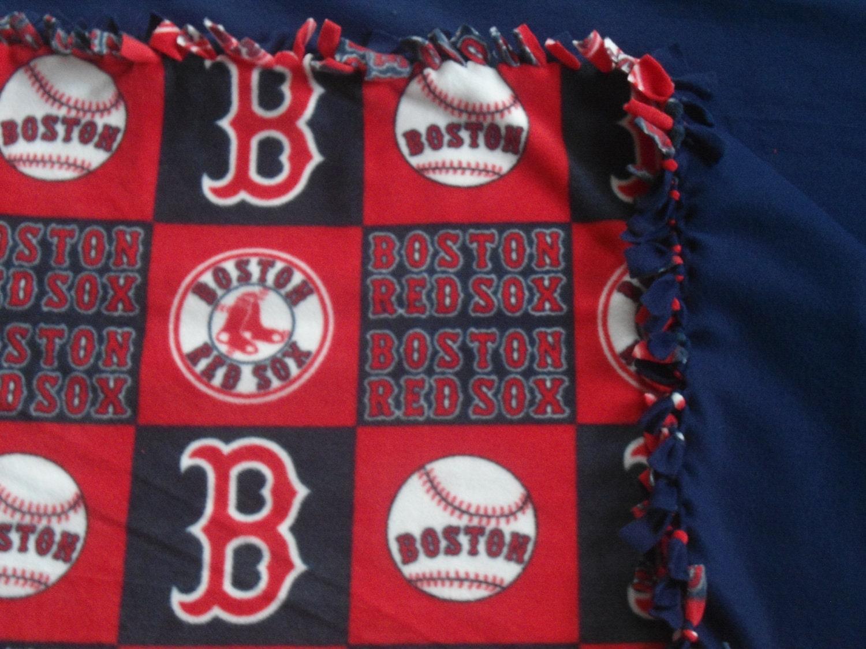 93 boston red sox bedding