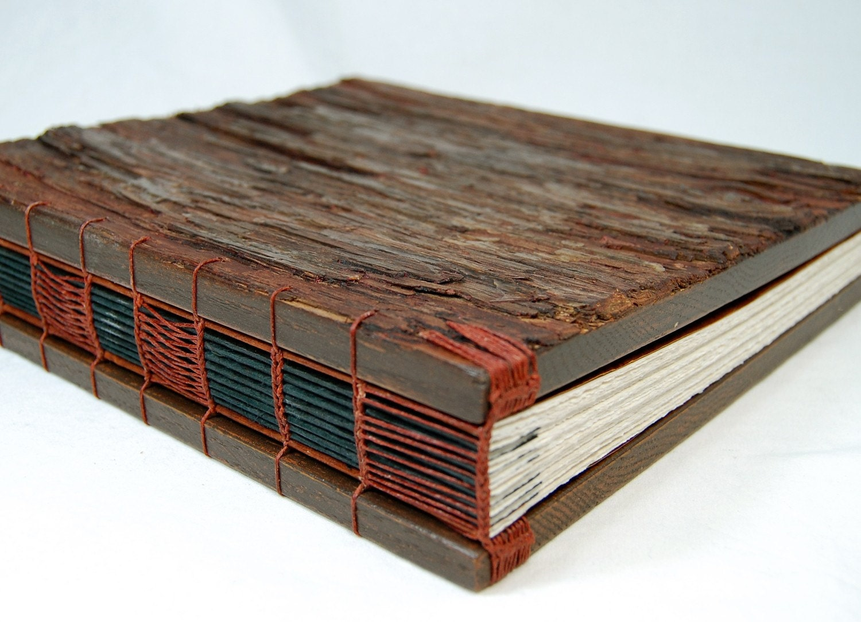 лес журнал