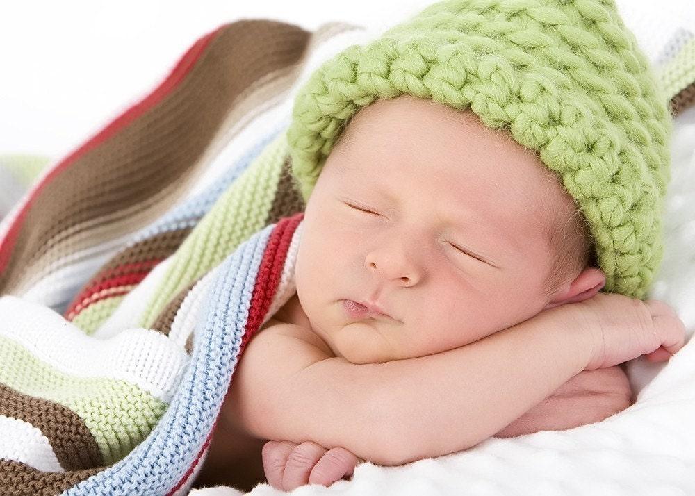 Single Crochet Hat Pattern For Beginners : PATTERN SUPER EASY BEGINNER SINGLE CROCHET HAT 3 by ...