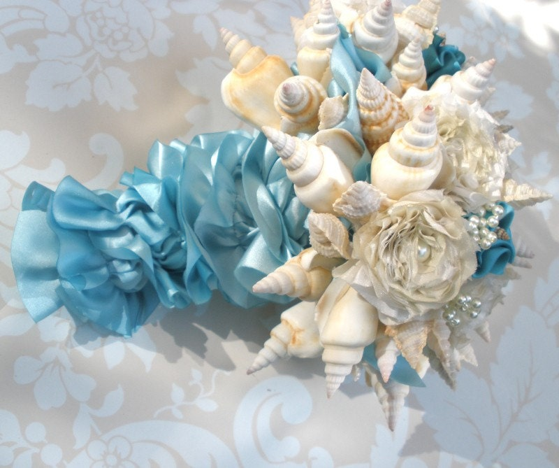 silk flower bridal bouquets,silk bridal bouquets