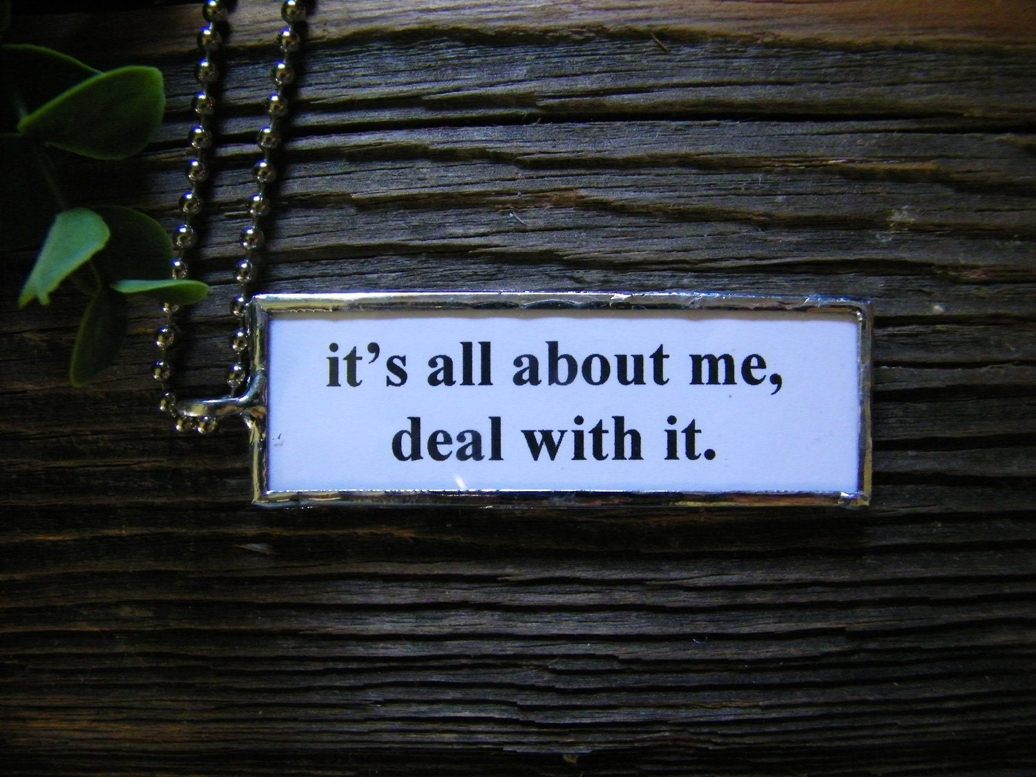 All About Me Quotes, Quotations & Sayings 2018