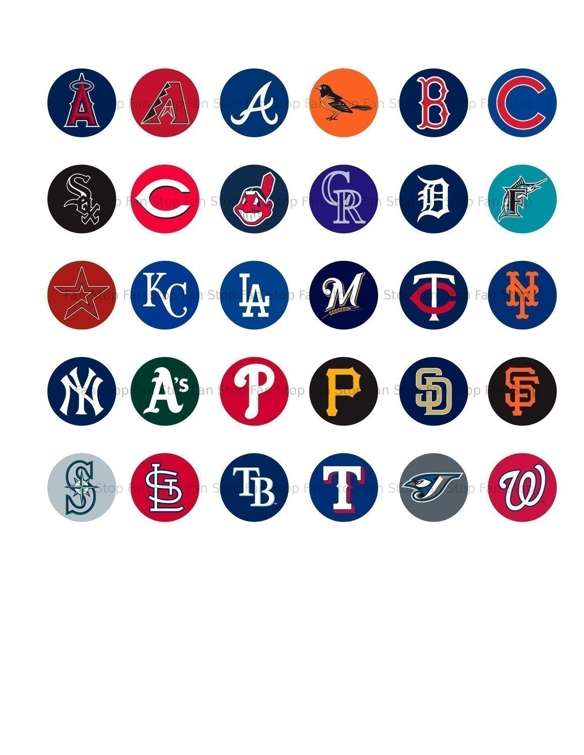 Salary cap major league baseball