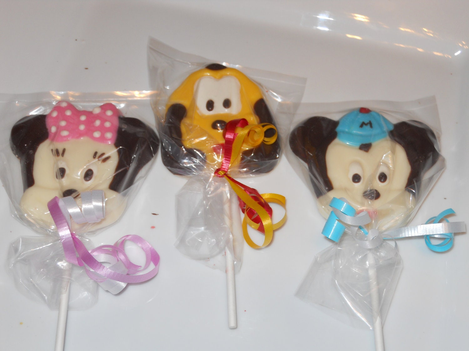Minnie Mouse Decorations For Baby Shower Lookup Beforebuying