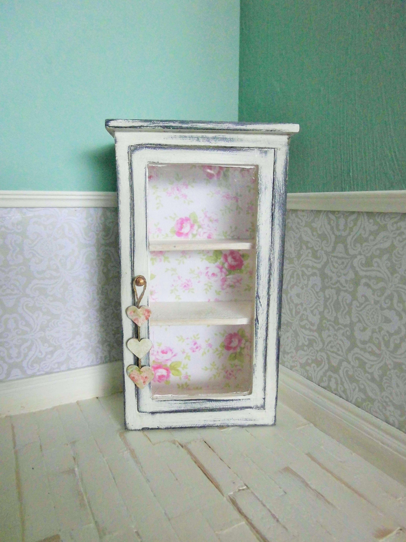 doll house furniture miniature furniture 12th scale furniture miniatures doll house accessories
