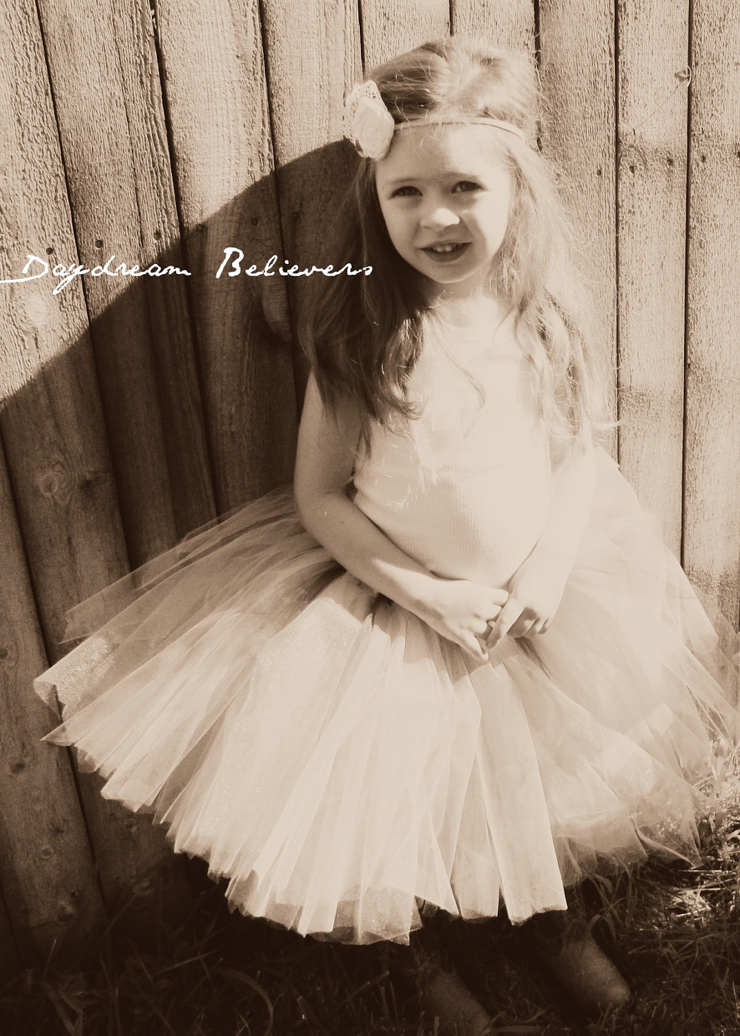 The Queen Bee Tutu- Design Your Own Tutu