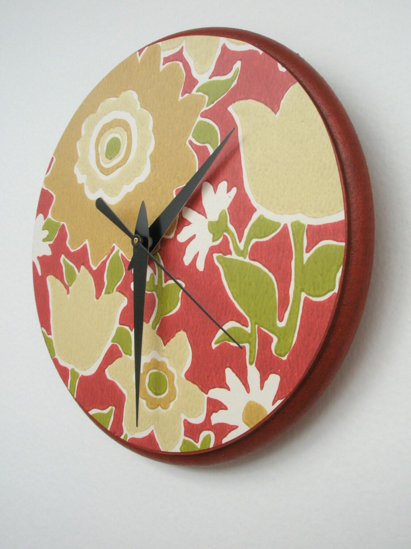 modern wallpaper samples. mid century modern 1950s