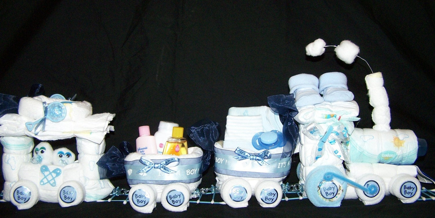 cute baby shower gifts for a boy, Baby shower