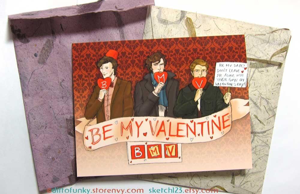 Valentine 2001  Rotten Tomatoes