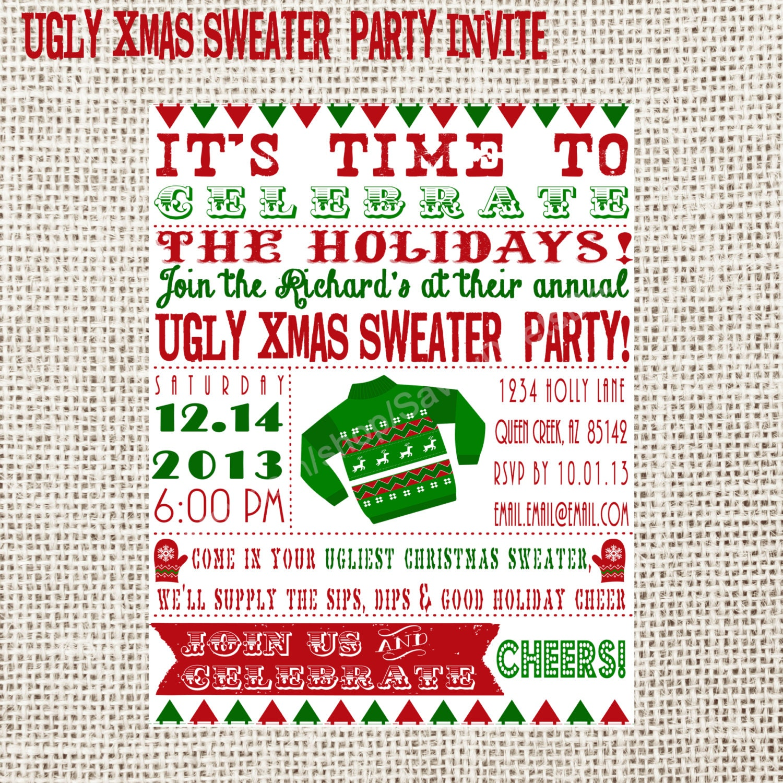 Movie Party Invite Template for perfect invitations sample