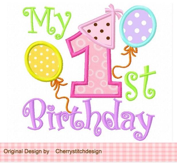 birthday invi