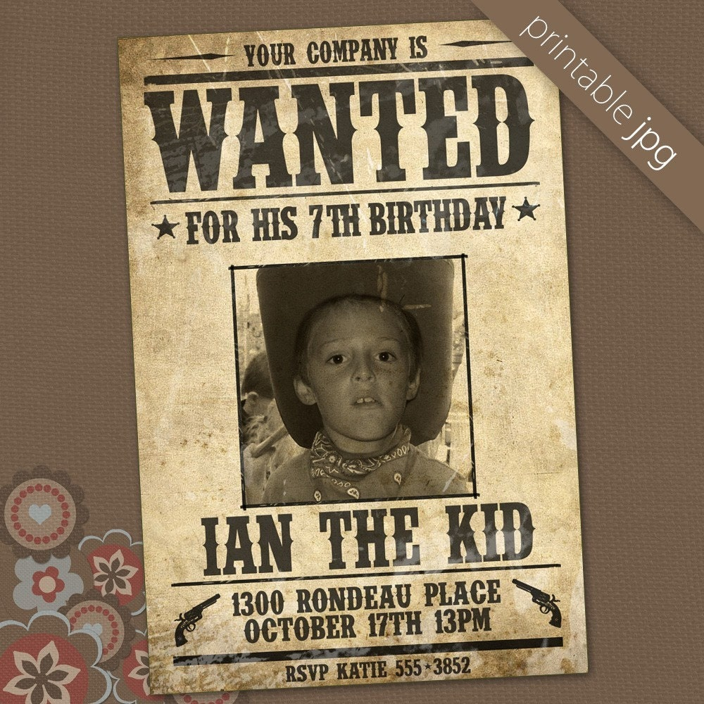 billy the kid wanted poster. wanted poster columbus new