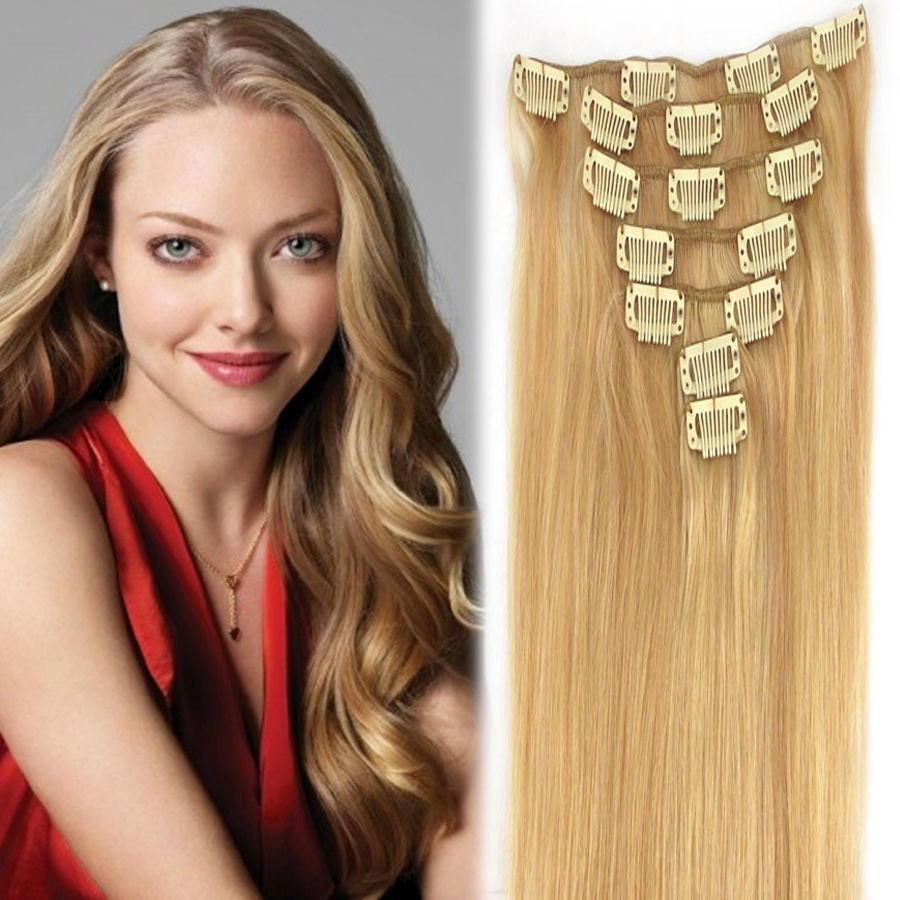 Dark strawberry blonde extensions indian remy hair dark strawberry blonde extensions 22 pmusecretfo Images
