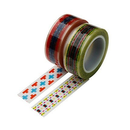 20mm cellophane adhesive tape - No5
