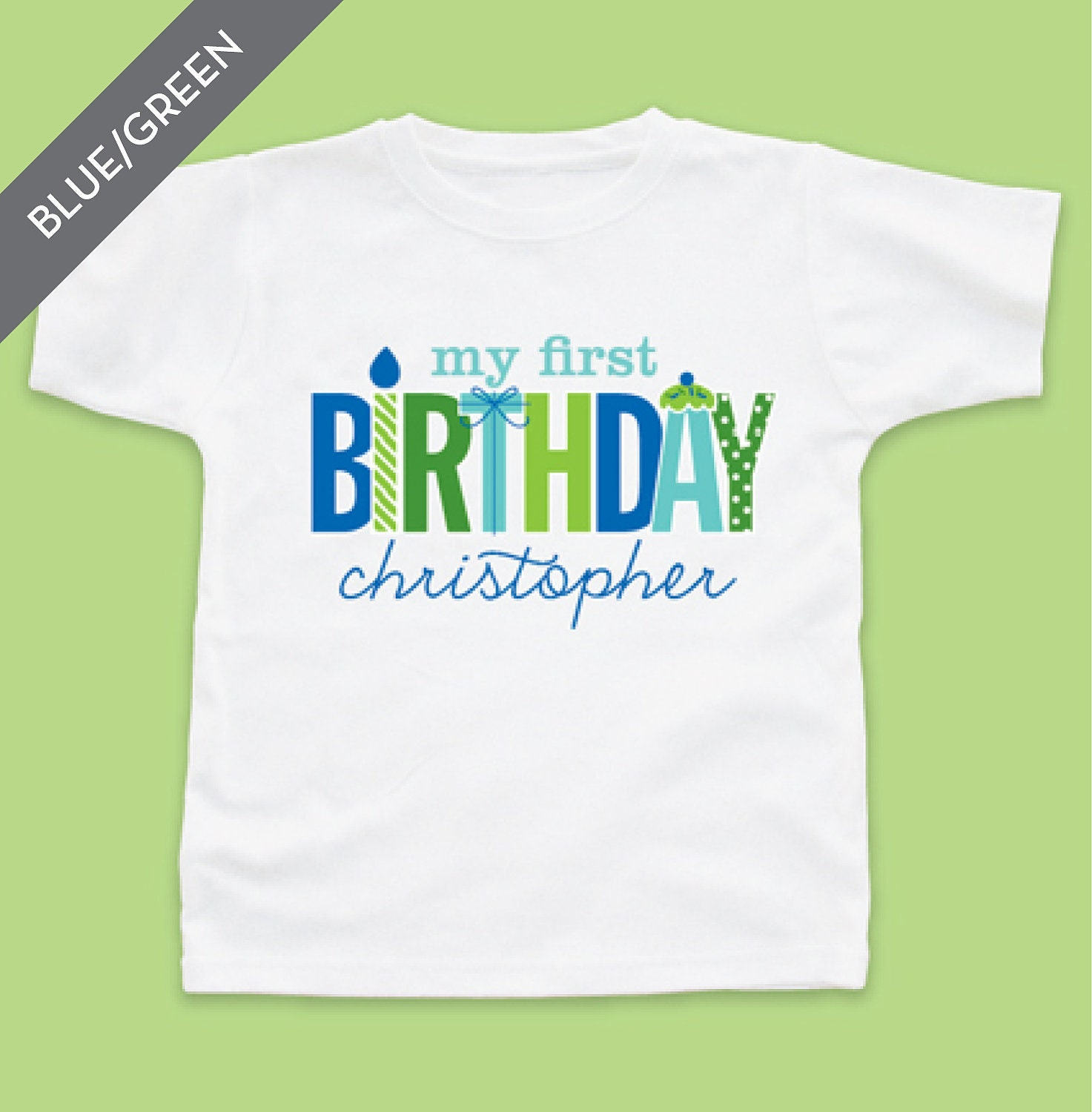 This Site Contains All About First Birthday Shirt Etsy Etsycom Shop For Anything
