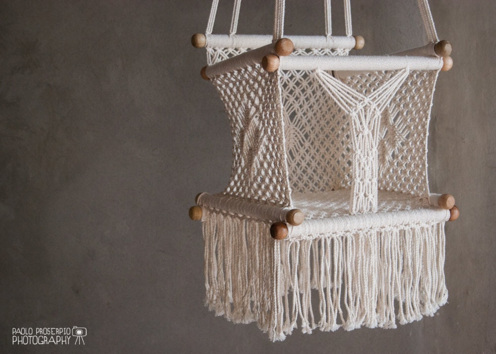 Popular items for swing chair on Etsy