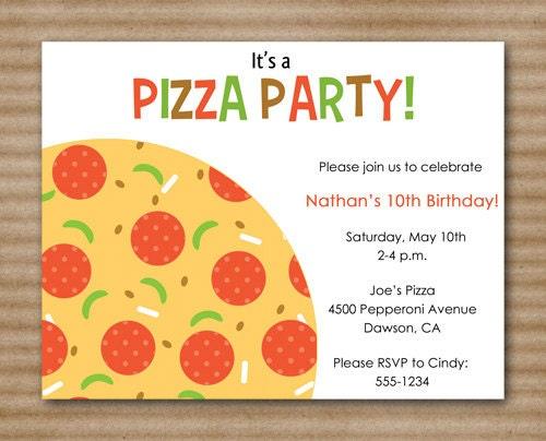 Pizza party invitation template il570xn43275420042y5g stopboris Choice Image