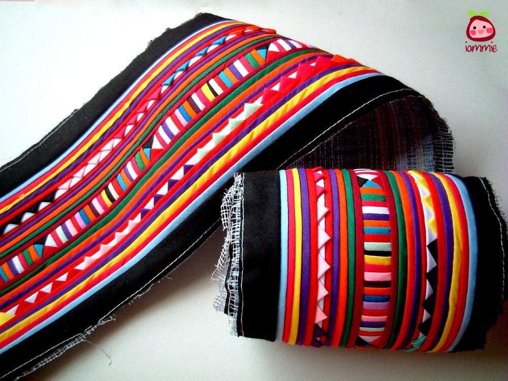 Gw Crafting Bag
