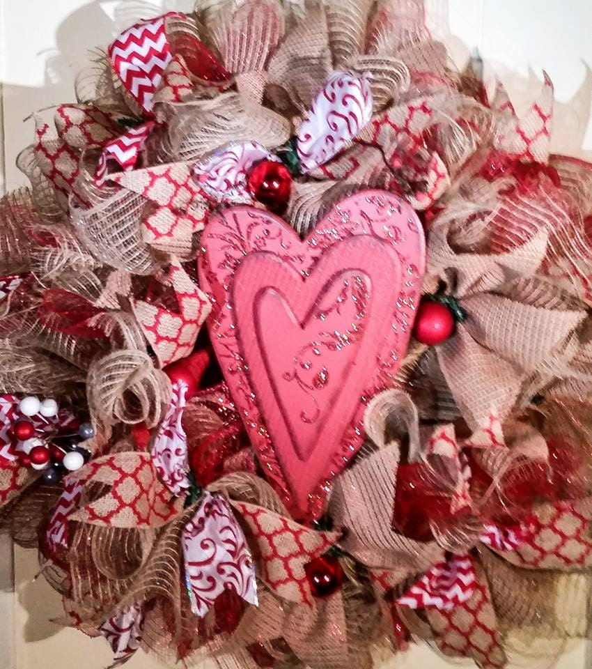 Southern Charm Wreaths  YouTube