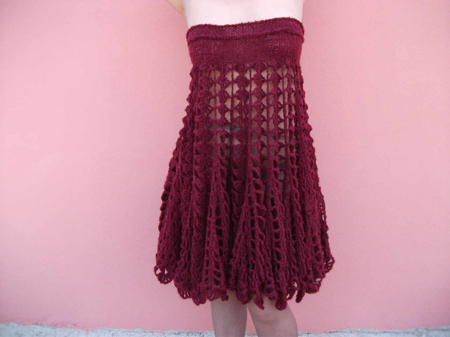 il 170x135.240214678 12 Most Expensive Crochet Items on Etsy