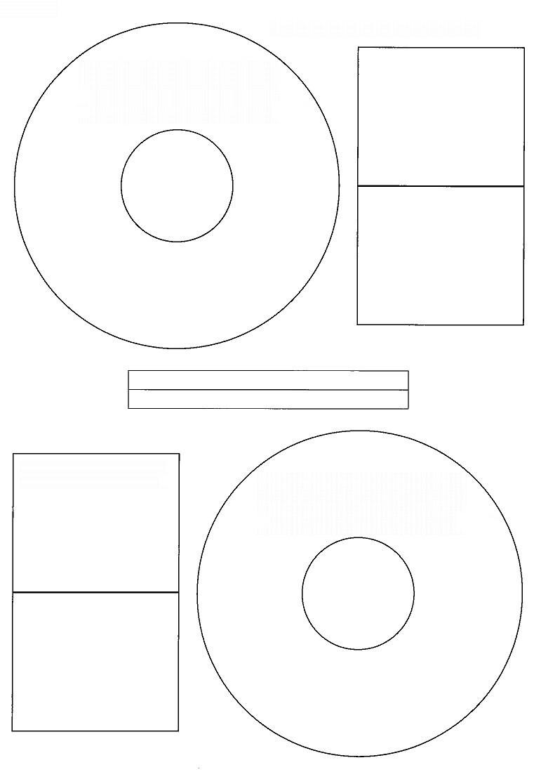 avery cd label software avery zweckformr cd jewel case inserts