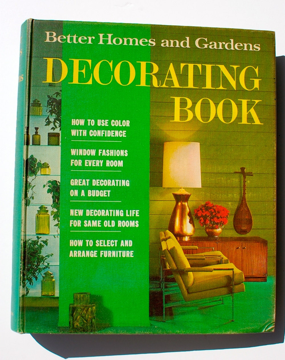 better homes and gardens website home of home design