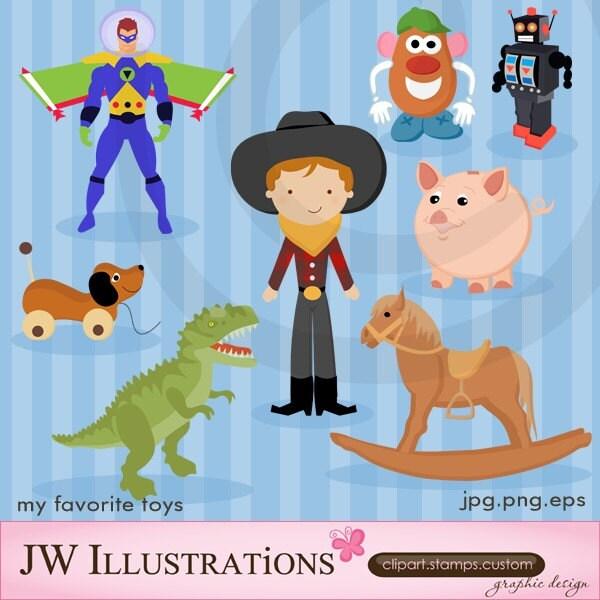 Clip Art Piggy Bank. Clipart for Card Design,