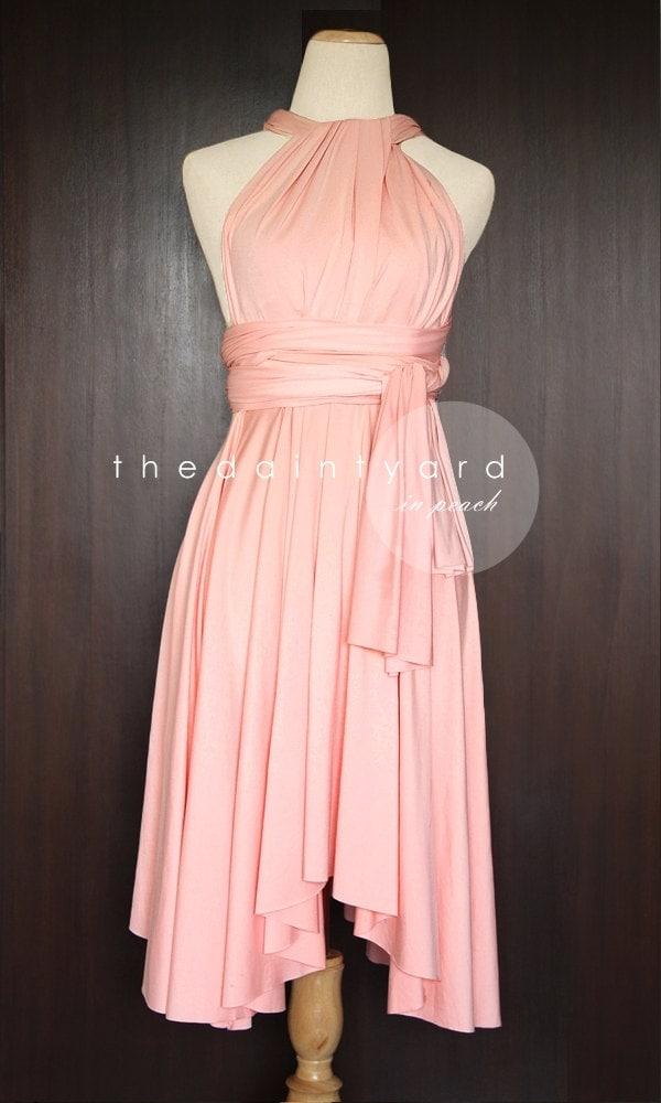 plus size dresses for wedding