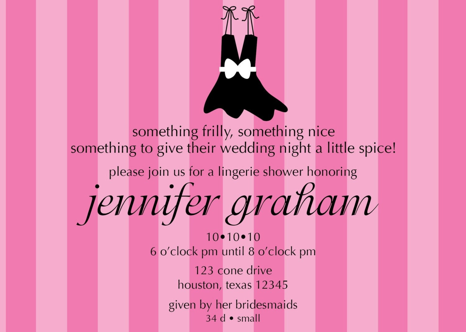 Online Invitation Companies with awesome invitations layout