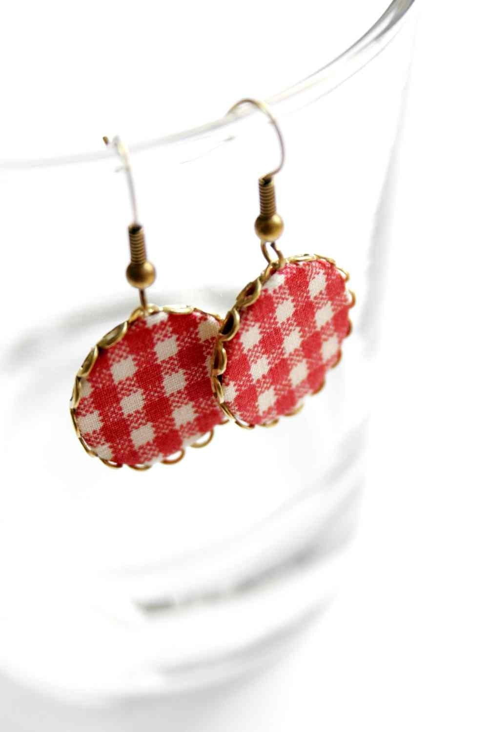 Picnic -