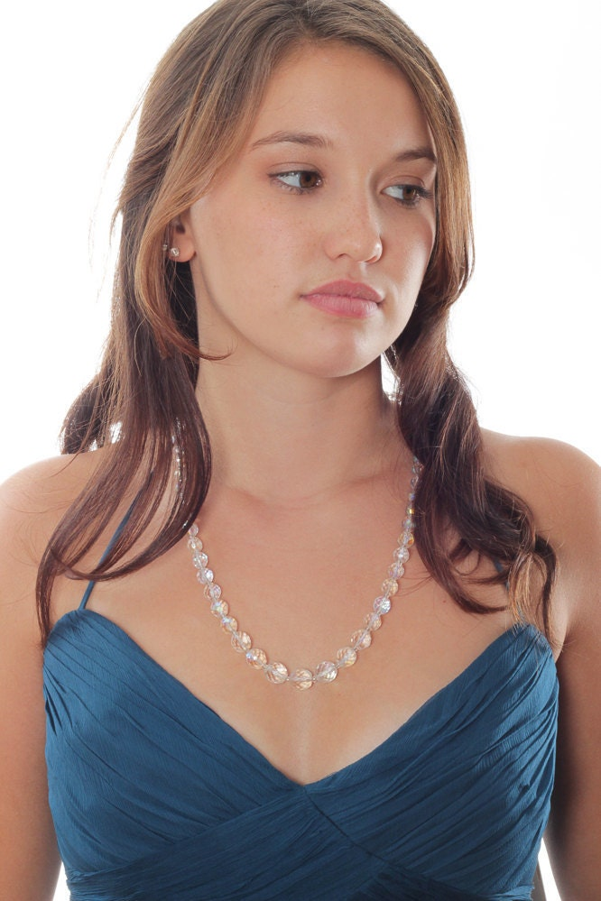 Forum on this topic: 10 Pieces of Costume Jewelry That Look , 10-pieces-of-costume-jewelry-that-look/