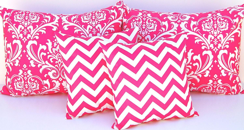 Decorative Standard Pillow Shams : Items similar to Bedding Shams Pillow Sham Standard Decorative Pillow Covers Full Queen Bedding ...