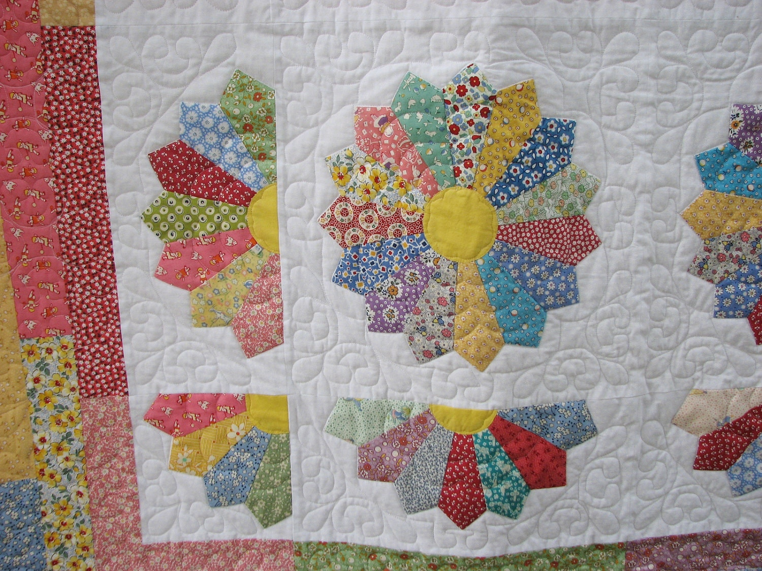 Quilters Guild Traditional Qui...