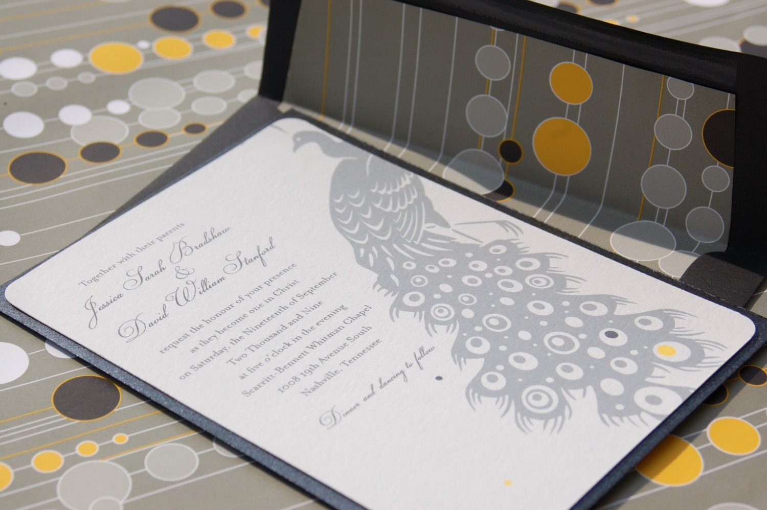 Pakistani Wedding Invitations as luxury invitation ideas