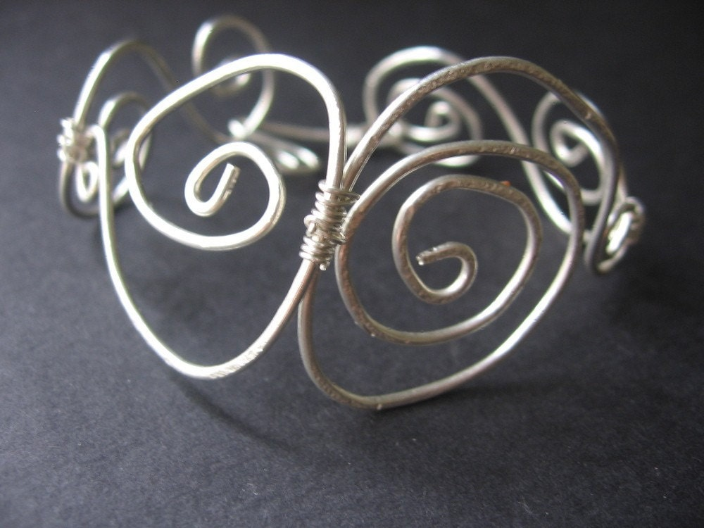 Curls (bracelet)