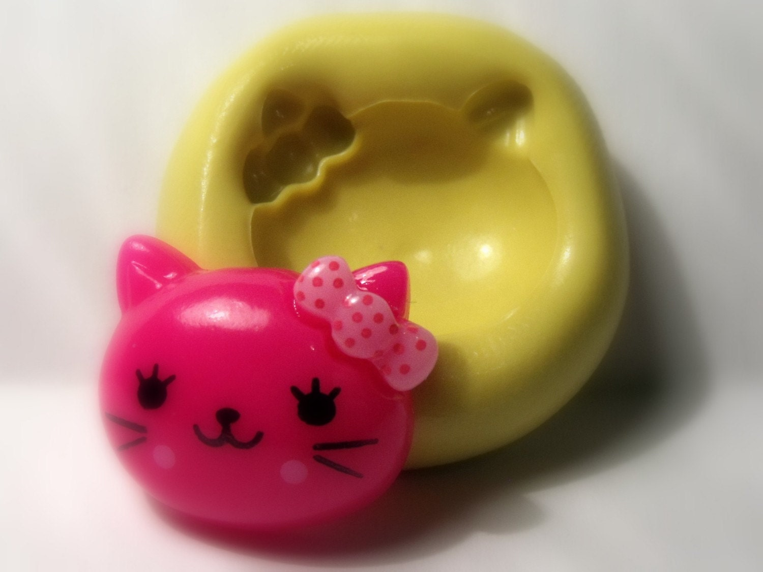 dessert/ mini food / soap