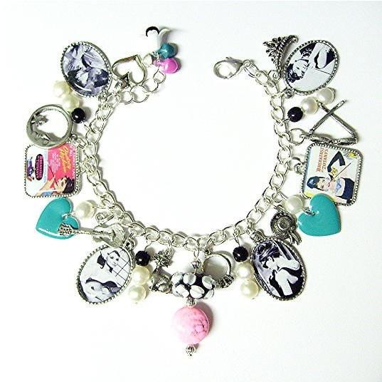 Pin 408772103660600842 Cheap Tiffany Charms